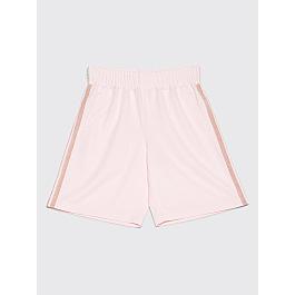 Comme Des Garçons Homme Plus Boxing Shorts Light Pink by Très Bien