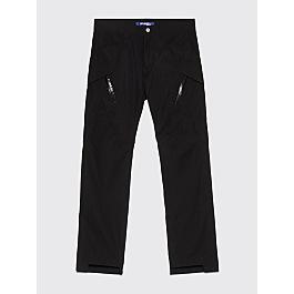 ea811f3867d2 Shoptagr | Junya Watanabe Man Cargo Pants Black by Très Bien