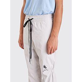 Nike X A Cold Wall* Nrg V Pants Vast Grey by Très Bien