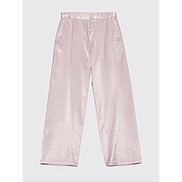 Our Legacy Sailor Pants 50s Pink by Très Bien