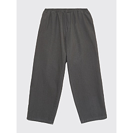 Polar Skate Co. Karate Pants Grey by Très Bien