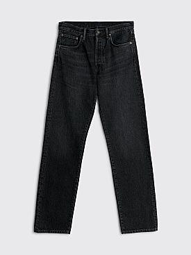 Acne Studios 1996 Jeans Vintage Black