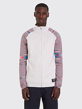 adidas x Missoni PHX Jacket Multicolor