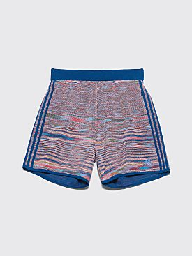 adidas x Missoni Supernova Shorts Multicolor