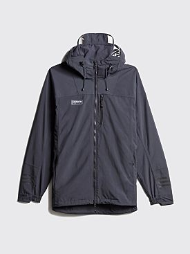adidas SPZL x New Order Jacket Night Grey