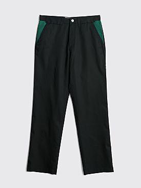AFFIX Visibility Duty Pant Black