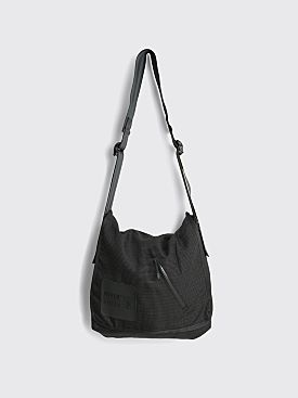 "AFFIX Visibility Ambi-Dex 12"" Bag Black"