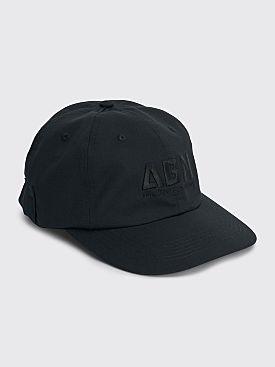AFFIX 85 DB Earplug Cap Black