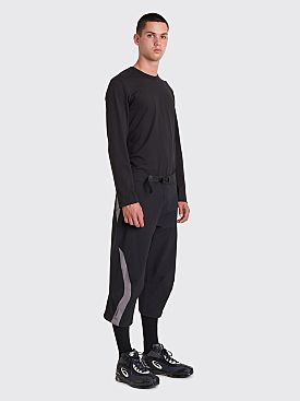 Asics x Kiko Kostadinov Woven Pants Performance Black