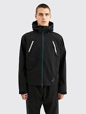 Asics x Kiko Kostadinov Track Jacket Performance Black