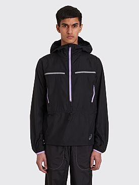 Asics x Kiko Kostadinov Woven Jacket Performance Black