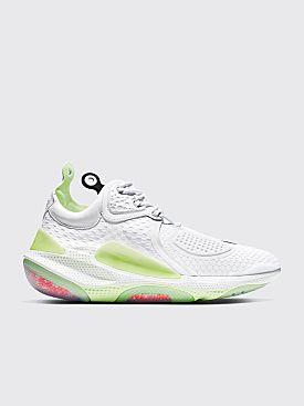 Nike Joyride CC3 Setter White / Black