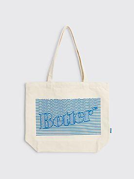 Better™ Gift Shop Hiroshi Tote Bag Natural