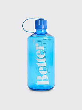 Better™ Gift Shop Nalgene Bottle Blue