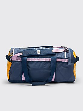 The North Face x Brain Dead Basecamp Duffel M TNF Navy