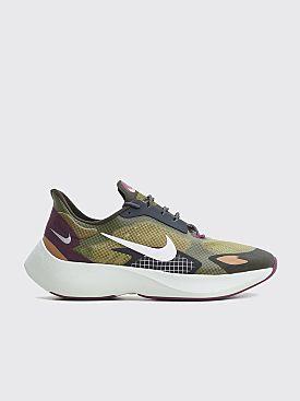 Nike Vapor Street Peg SP Cargo Khaki