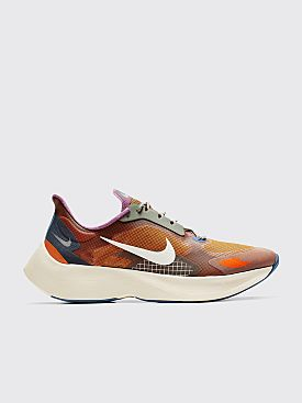 Nike Vapor Street Peg SP Plum Dust