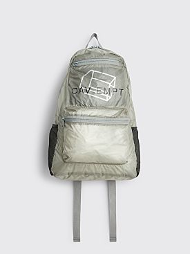 Cav Empt Light Packable Ruck Bag