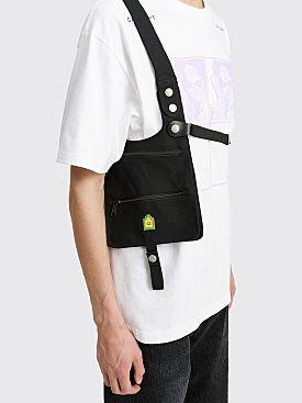 Cav Empt Holder Bag Black