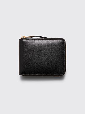 Comme des Garçons Wallet SA7100 Black