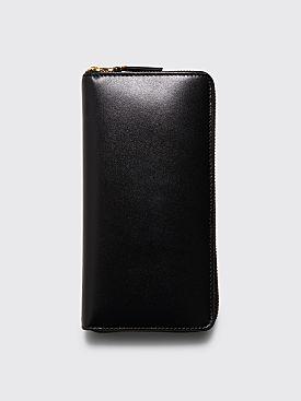 Comme des Garçons Wallet SA0110 Black