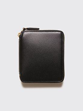 Comme des Garçons Wallet SA2100 Black