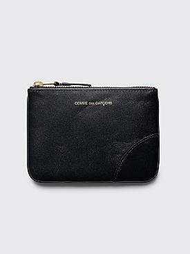Comme des Garçons Wallet SA8100 Black