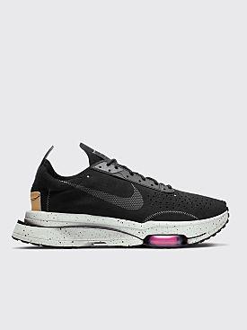 Nike Air Zoom Type Black