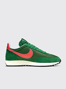 Nike x Stranger Things Air Tailwind Pine Green / Cosmic Clay