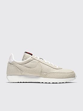 Nike x Stranger Things Air Tailwind 79 Sail / Deep Royal