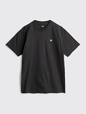 Classic Griptape Choppa T-shirt Black