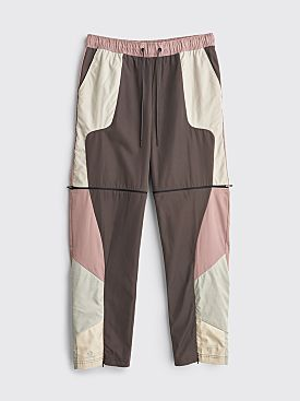 Converse x A-COLD-WALL* Convertible Track Pants Shale