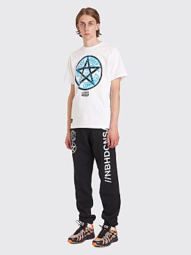 Converse x Neighborhood Sweatpants Black