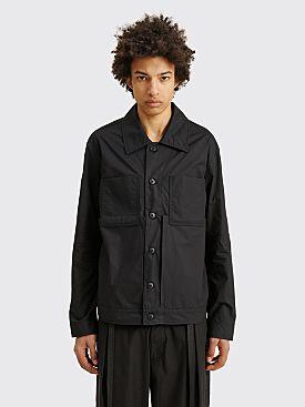 Craig Green Worker Jacket Black