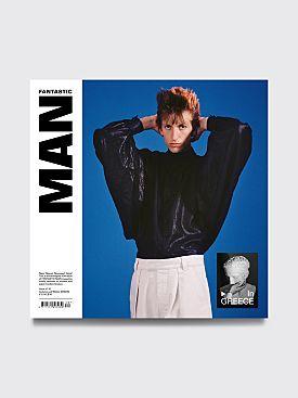 Fantastic Man Issue 30