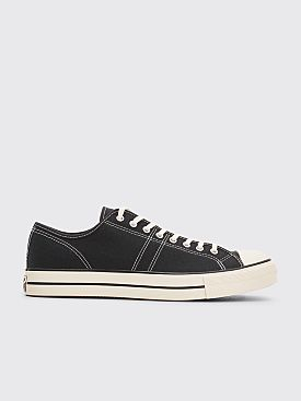 Converse Lucky Star Low Black