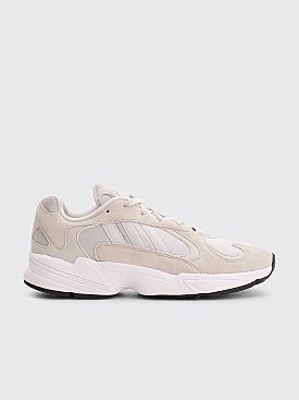 Adidas Originals Yung-1 Grey One