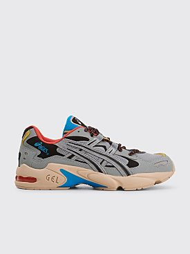 Asics Gel-Kayano 5 OG Stone Grey