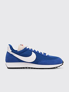 Nike Air Tailwind 79 Indigo Force / White / Black