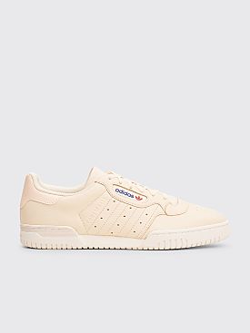 adidas Originals Powerphase Ecru Tint