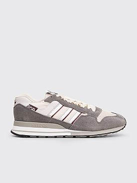 adidas Spezial ZX 530 Grey Four / Supplier Color