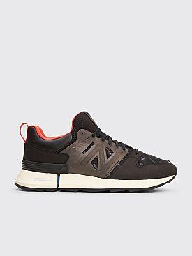 New Balance MSRC2 Black