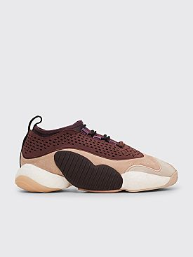 adidas Consortium x A Ma Maniere Crazy BYW Low Noble Ink