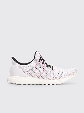 adidas x Missoni Ultraboost CLIMA White / Red