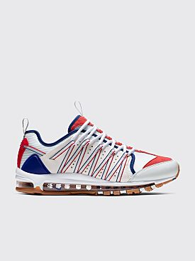 Nike Air Max 97 Haven x Clot White / Sail