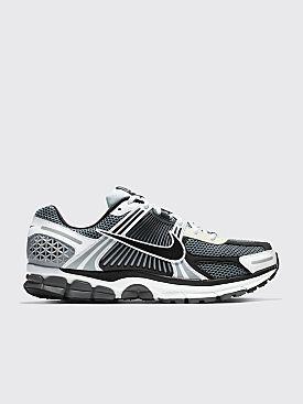 Nike Zoom Vomero 5 SE SP Dark Grey / Black