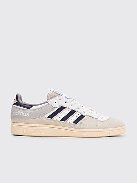 adidas Handball Top White / Navy
