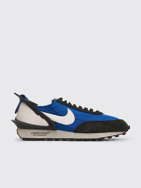 Nike x Undercover Daybreak Blue Jay / Summit White