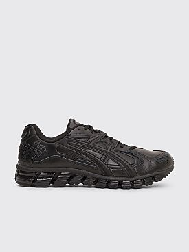 Asics Gel-Kayano 5 360 Black