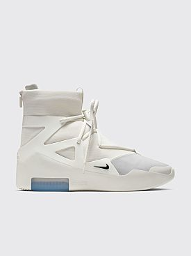 Nike Air 1 Fear Of God Sail